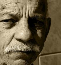 Cuidador de idosos - introdução