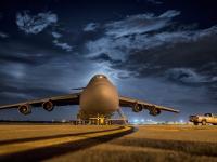 Aprenda a comprar passagens aéreas baratas