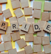 Homofobia - tema de provas