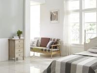 Aprenda sobre decoração de quarto