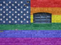 Combate à homofobia