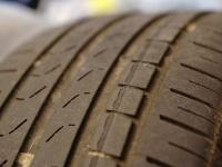 Aprenda a trocar pneu e a calibra-los
