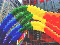 Igualdade de Direitos LGBT / Mulheres