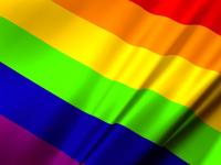 Trabalho combate à homofobia