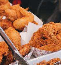 Aprenda receitas diversas com frango