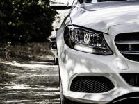 Estaciona carro: dicas infalíveis