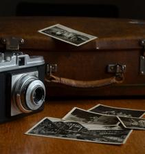 Revelar fotos: aprenda