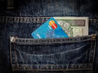 Como juntar Dinheiro, economizar, ganhar renda extra