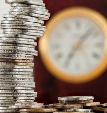 Economizar e Ganhar Dinheiro