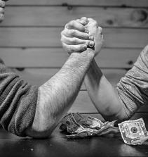 Economizar - dicas e truques