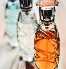 Tudo sobre perfumes masculinos