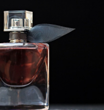 Dicas de perfumes femininos e contratipos