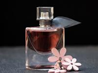 Clássicos do Boticário: perfumes