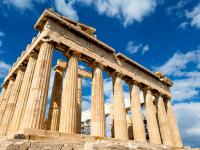 Dicas: Viagem para a Grécia
