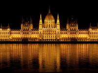 Hungria: dicas