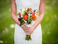Dicas e planejamento para seu casamento