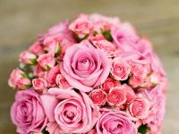 Use o Pinterest para ter ideias para o seu casamento
