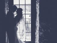 Como realizar um casamento barato