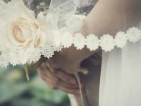 Ideias para festa de noivado e casamento