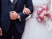 Curso de como organizar casamento