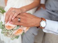 Como iniciar a preparação para seu casamento