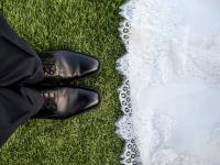 Orçamento e planejamento do seu casamento
