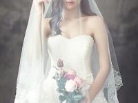 Ajuda para noivas e casamentos