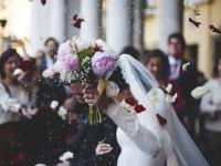 Dicas de casamento