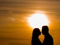 Meu casamento - como planejar