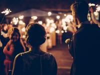Série sobre casamento