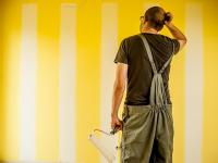 Dicas de pintores