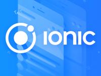 IONIC 3 - Banco de Dados Mysql e SQLite