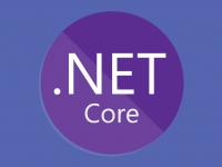 ASP.NET Core 2.0 - Desenvolvimento WEB C#