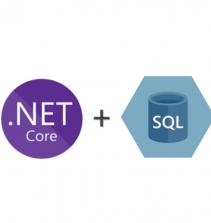 ASP.NET Core 2.0 - Banco de Dados SQL Server