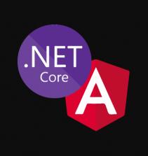 ASP.NET Core 2.0 - API e WEB Services