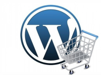Loja virtual completa com Wordpress 2018 e Woocommerce