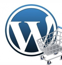 Curso de Loja virtual completa com Wordpress 2018 e Woocommerce com certificado