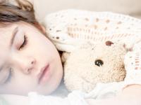 As funções do sono e a sua influência no corpo