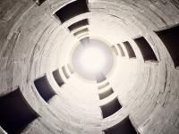 Aprendendo sobre cilindro compactador
