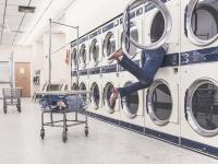 Gestão Doméstica, higienização e cuidados de sua casa