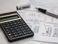 Como organizar as finanças pessoais e da familia