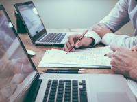 Plano de negócios - criação de pequenos e médios negócios