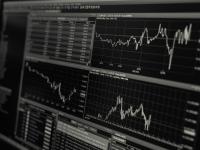 Economia e Gestão de Empresas