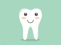 Explicando a saúde Oral às crianças