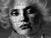 Perícia psicológica complementar à perícia psiquiátrica