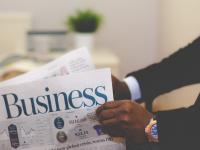 Inglês para fins específicos - Negócios