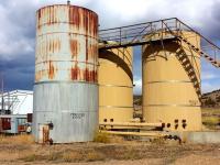 Inglês para área de petróleo e gás