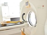 Aperfeiçoamento em Radioterapia