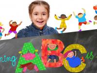 Curso Educação Infantil