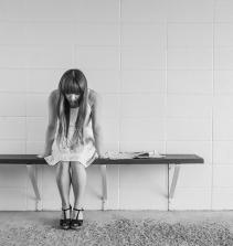 Como enfrentar a violência contra crianças e adolescentes
